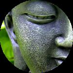 Buddha-Weltreise-Kinder-Reise-Blog-Wohnmobil-Kind