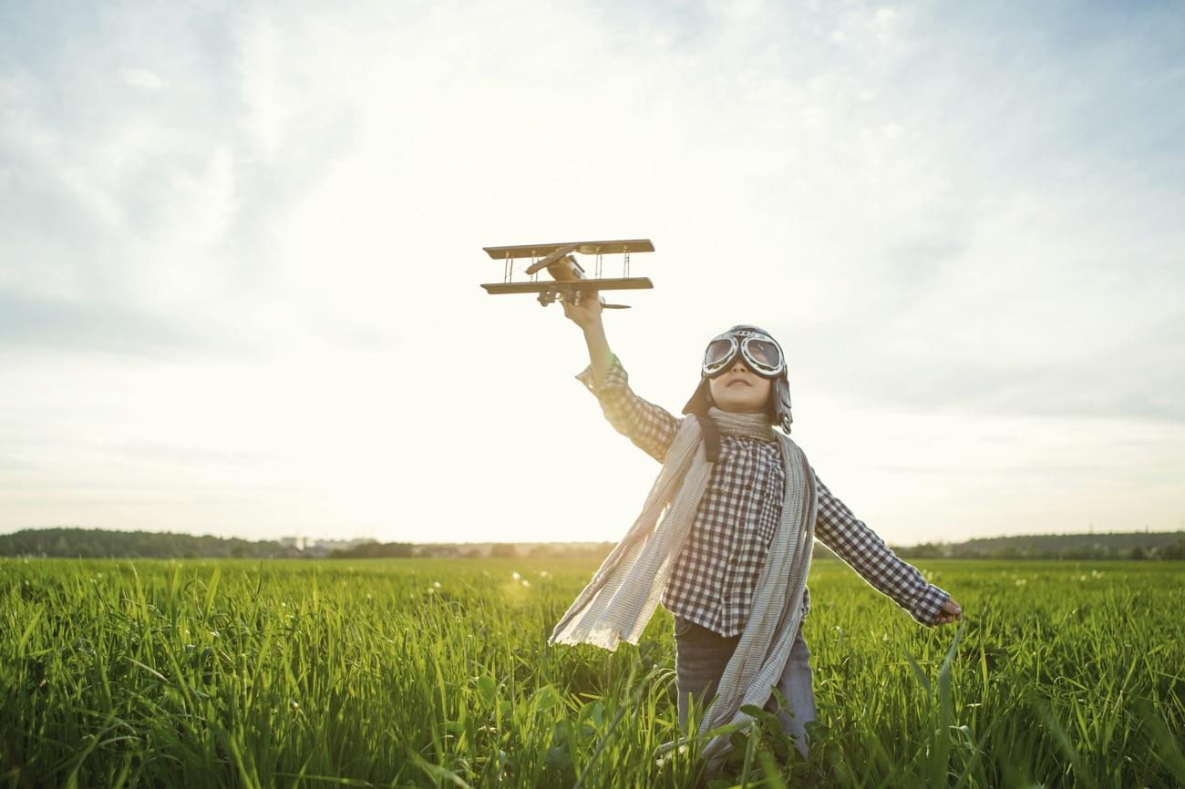 Flug-Traum-Weltreise-Kinder-Reise-Blog-Wohnmobil-Kind