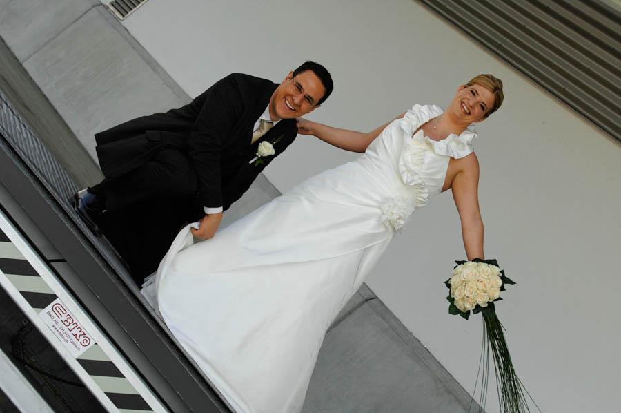 Hochzeit-Weltreise-Kinder-Reise-Blog-Wohnmobil-Kind