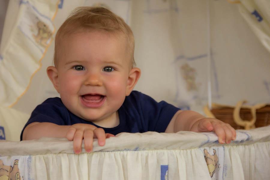 Jala-Baby-Weltreise-Kinder-Reise-Blog-Wohnmobil-Kind