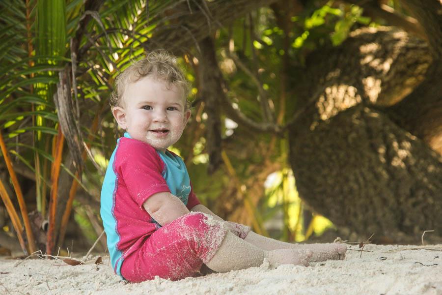 Jala-Malediven-Weltreise-Kinder-Reise-Blog-Wohnmobil-Kind