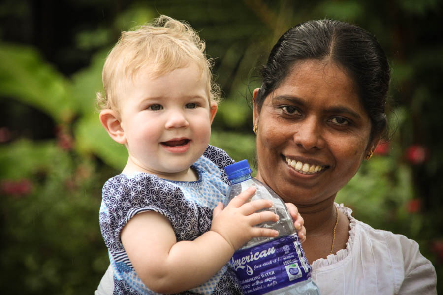 Jala-Sri-Lanka-Weltreise-Kinder-Reise-Blog-Wohnmobil-Kind