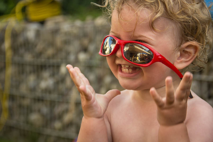 Jala-Weltreise-Kinder-Reise-Blog-Wohnmobil-Kind