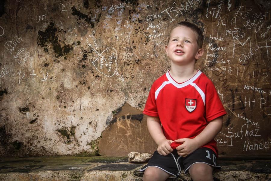 Noam-Traum-Weltreise-Kinder-Reise-Blog-Wohnmobil-Kind