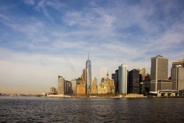 New-York-Weltreise-Kinder-Reise-Blog-Wohnmobil-Kind