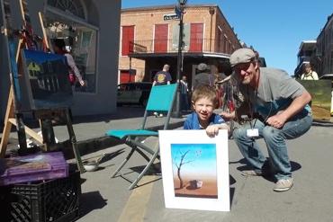 New-Orleans-Weltreise-Kinder-Reise-Blog-Wohnmobil-Kind