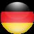 de-flag-Weltreise-Kinder-Reise-Blog-Wohnmobil-Kind