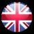 eng-flag-1-Weltreise-Kinder-Reise-Blog-Wohnmobil-Kind