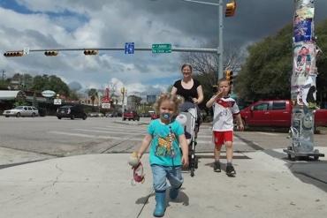 Austin-USA-Weltreise-Kinder-Reise-Blog-Wohnmobil-Kind