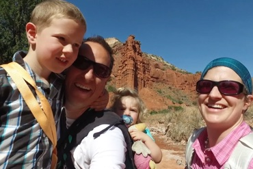 Caprock-Weltreise-Kinder-Reise-Blog-Wohnmobil-Kind