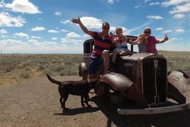 Route-66-Weltreise-Kinder-Reise-Blog-Wohnmobil-Kind