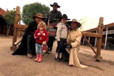 Southern-Arizona-Weltreise-Kinder-Reise-Blog-Wohnmobil-Kind