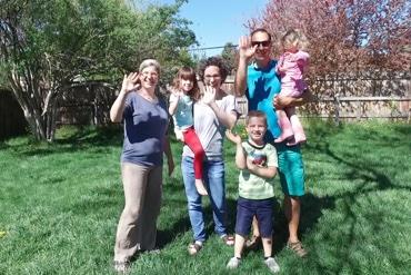 Colorado-Weltreise-Kinder-Reise-Blog-Wohnmobil-Kind