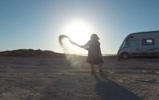 Alltag-Weltreise-Kinder-Reise-Blog-Wohnmobil-Kind