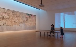 Museumstage-1-Weltreise-Kinder-Reise-Blog-Wohnmobil-Kind