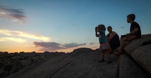 Warum-wir-reisen-Weltreise-Kinder-Reise-Blog-Wohnmobil-Kind