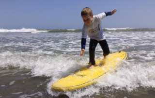 Surf-Camp-Weltreise-Kinder-Reise-Blog-Wohnmobil-Kind