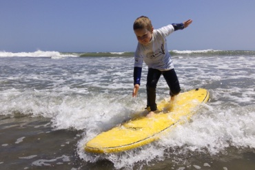 Surf-Camp-Weltreise-Kinder-Reise-Blog-Wohnmobil-Kind