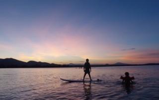 Baja-California-Mexiko-Weltreise-Kinder-Reise-Blog-Wohnmobil-Kind