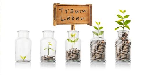 Finanzierung-Weltreise-Kinder-Reise-Blog-Wohnmobil-Kind-Kosten