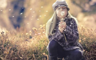 Traum-Leben jetzt - 6 Gründe, warum du am besten jetzt beginnst deinen Traum zu leben