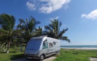 main-land-mexikoWeltreise-Kinder-Reise-Blog-Wohnmobil-Kind