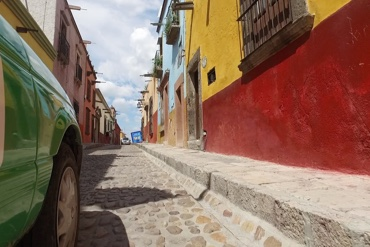san-miguel-mexiko-Weltreise-Kinder-Reise-Blog-Wohnmobil-Kind